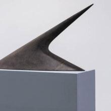 Thorn 2 60x40x25cm Ceramic 2021